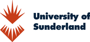 Sunderland University Virtual Exhibition Tour